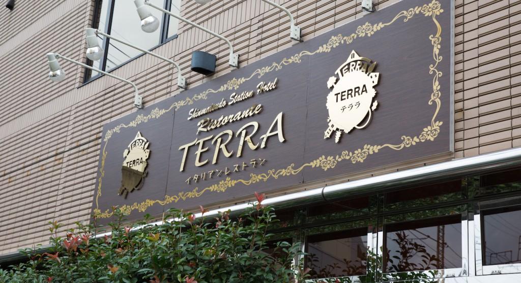terra39