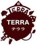就労継続支援B型テララ
